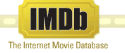 The Internet Movie Database